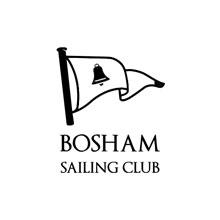 Bosham Sailing Club