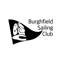 Burghfield Sailing Club