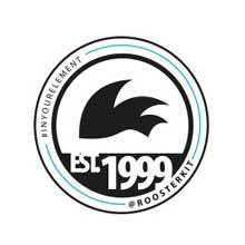 Est1999