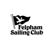 Felpham Sailing Club