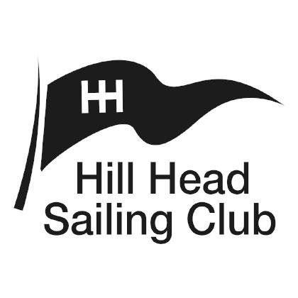 Hill Head Sailing Club