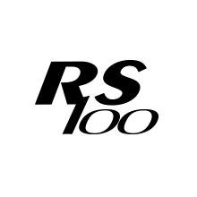 RS100