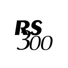 RS300