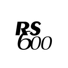 RS600