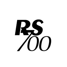 RS700