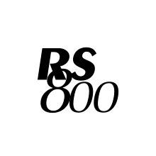 RS800