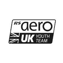 RS Aero Youth Team