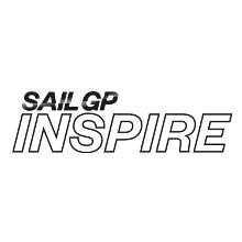 Sail GP Inspire
