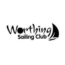Worthing Sailing Club