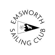 Emsworth Sailing Club